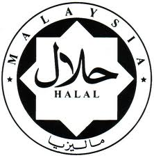 logo-halal-jakim