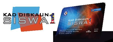 KADS1M
