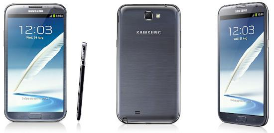 Galaxy-Note-Titanium-Gray