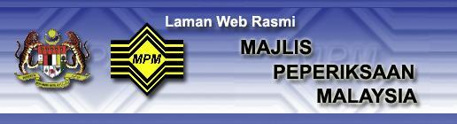 majlis_peperiksaan_malaysia