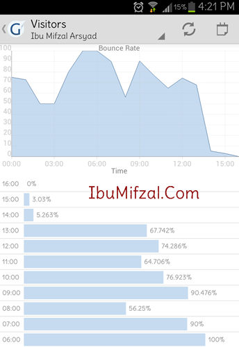 Screenshot_2013-01-14-16-21-01