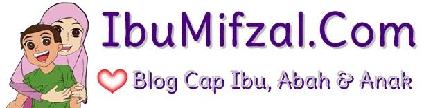 IbuMifzal.Com