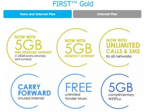 celcom-first-gold-voice-and-internet