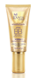 Krim BB / BB Cream