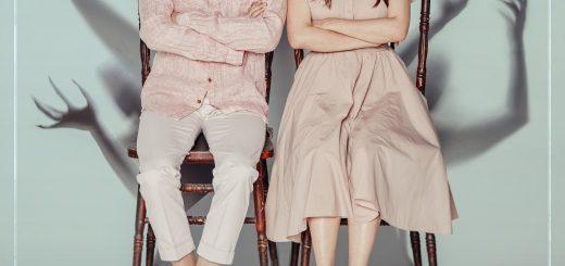 drama korea lovely horibbly