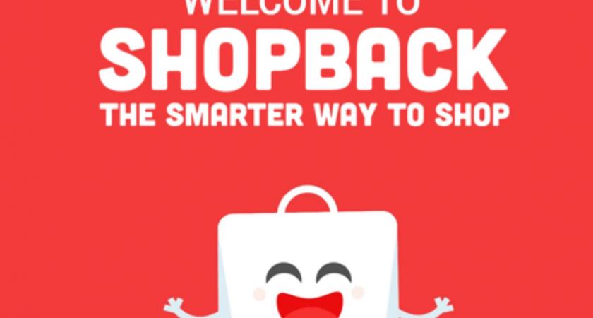 dapat duit dengan shopback