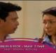 Sinopsis Drama Dan Bila Esok Di Slot Azalea TV3